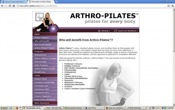 www.arthropilates.com