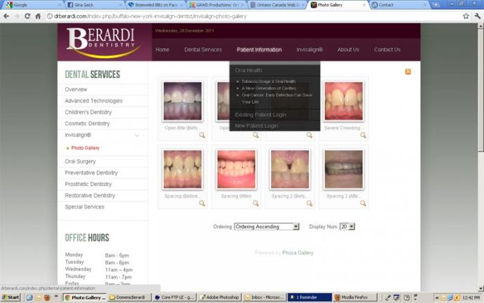 www.drberardi.com