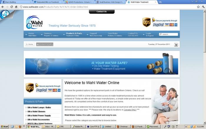 wahlwater2.jpg