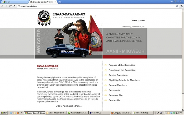 www.enaagdawaabjig.ca