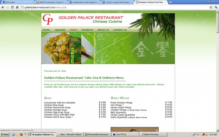 www.goldenpalace-restaurant.com