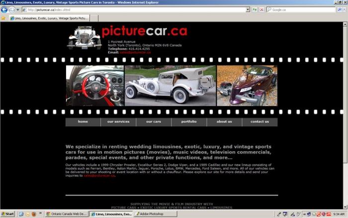 www.picturecar.ca